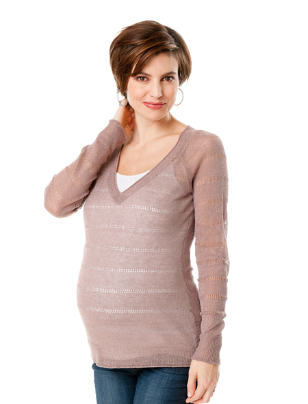 How to Get Affordable Maternity Clothes for Pregnant Women