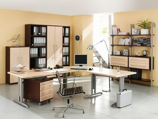 home office checklist for telecommuters job for pregnant women. Black Bedroom Furniture Sets. Home Design Ideas