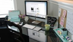 What Companies Look for in At-Home Workers
