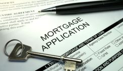 Pregnant Women Mortgage Discrimination