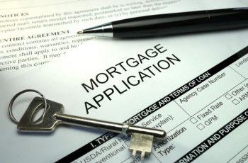 Pregnant Women Mortgage Discrimination