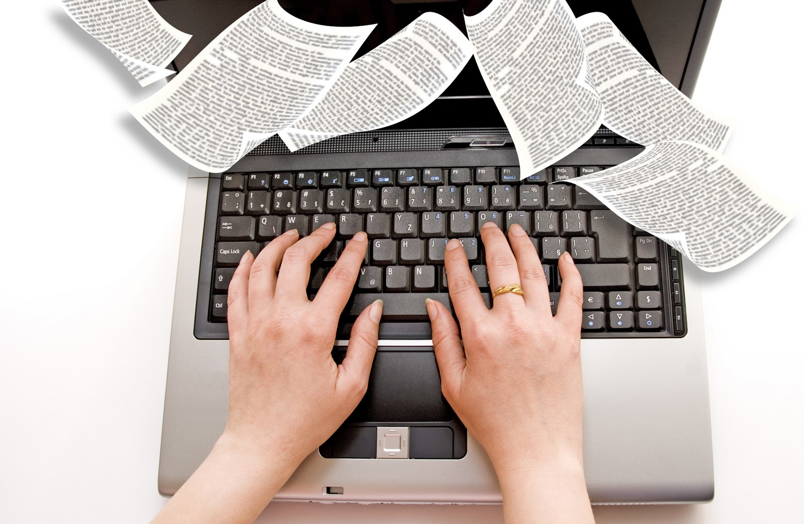 freelance-writing-jobs-for-beginners-home-based-business-as-a-technical-writer