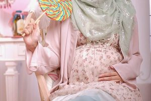 modeling-jobs-for-pregnant-women Pregnant Modeling Jobs: Things You Should Do