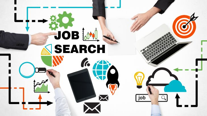 new-job-search-trends-for-the-new-year-jobs-for-pregnant-women-2012-search-tips