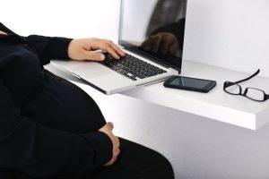 pregnant-jobs-for-women-in-chicago-list-of-jobs-for-pregnant-women-in-chicago