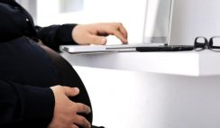 best-jobs-to-do-while-pregnant Jobs To Do While Pregnant: Some Jobs For Your Pregnancy Period