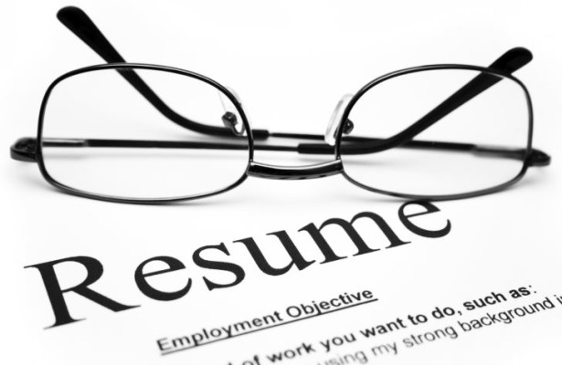 easy pregnant job seekers pregnant job seekers: tips to consider