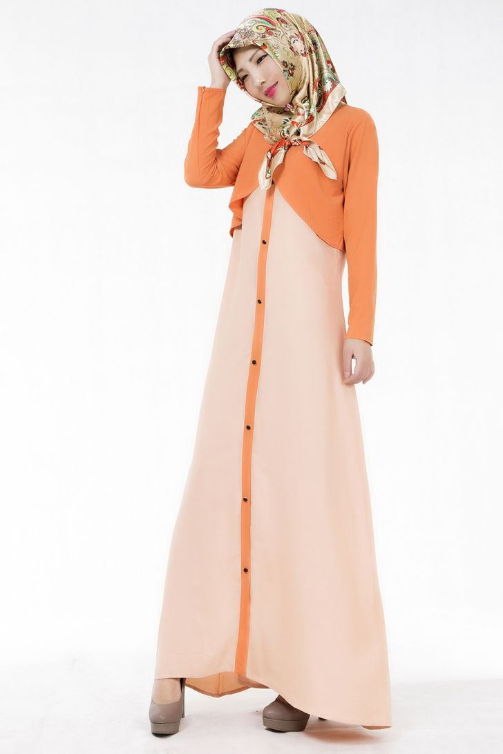 fashion-abayas-muslim-dress-long-sleeve-islamic-clothing-for-women-tips-for-summer-maternity-clothes