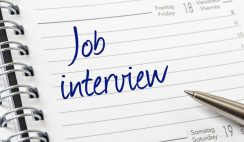 job interview for pregnant women a guide to pregnant job interview