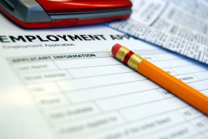 job-opportunity-for-pregnant-teenager Jobs for Teenage Mothers Guides