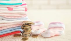maternity-rights-and-benefits-during-maternity-leave-earn-money-during-maternity-leave