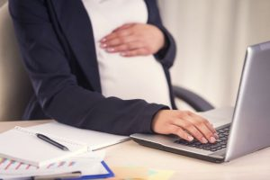 pregnancy-discrimination-at-workplace Job Discrimination for Pregnant Women