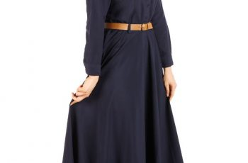 preofeesional-modest-attire-for-pregnant-women-work-dresses-for-pregnancy