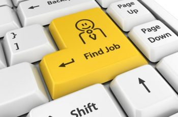 tips-for-successful-online-job-hunting-while-pregnant Job Hunting While Pregnant: Protection and Steps
