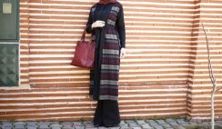 muslim-women-clothing-where-to-find-fashionable-maternity-clothes