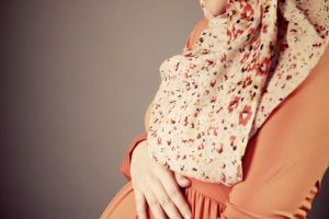 working while pregnant job for pregnant women tips