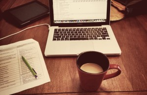 best job for single mothers who work from home 3 essential resources for single mothers who work
