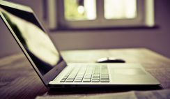 things to do successfully work from home how to avoid boredom when you work from home