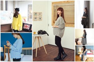 Best Inexpensive Maternity Clothes