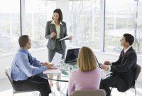 Communication-and-interpersonal-skills