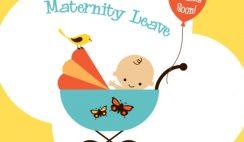 Washington Maternity Leave