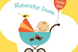 Washington Maternity Leave