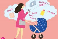 Maternity Leave Laws in Texas