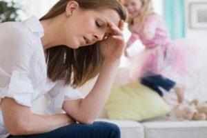 Pregnancy Complaints