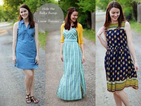 hiding-pregnancy-nursing-outfits