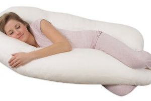 maternity pillow for pregnant women